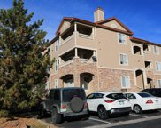 8456 South Hoyt Way Unit 201, Littleton image