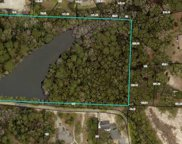 6.64 AC Hugo Lane, Crestview image