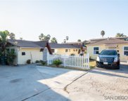 7680-84 Normal Ave, La Mesa image