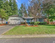 13805 26th Ave SE, Mill Creek image
