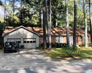 3419 Tanglewood Drive, Decatur image
