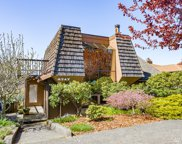 4717 46th Ave SW, Seattle image