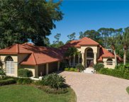 5614 Bay Side Drive, Orlando image