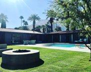 220 W Hermosa Place, Palm Springs image