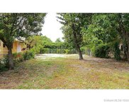 135 Nw 32nd St, Miami image
