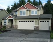 20313 194th Ave E, Orting image