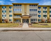 695 S Alton Way Unit 10D, Denver image