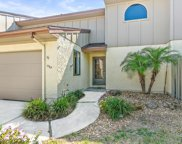 1763 Windsong Cir Unit 1763, Flagler Beach image