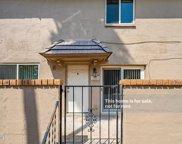 17014 E Calle Del Oro -- Unit #B, Fountain Hills image