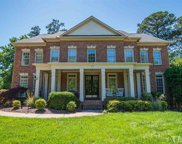 414 Allenhurst Place, Cary image