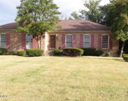 6803 Penwern Ct, Louisville image
