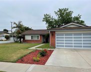 3056   W Lynrose Drive, Anaheim image