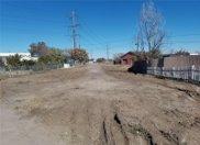4770 Leaf Court, Denver image