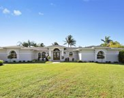 403 SW 53rd TER, Cape Coral image