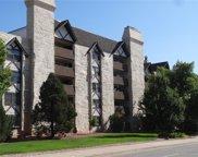7255 E Quincy Avenue Unit 310, Denver image