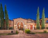 13804 N 83rd Street, Scottsdale image