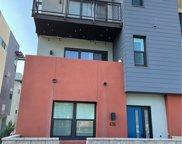 436     W Central Ave, Brea image