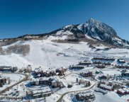 14 Castle, Mt. Crested Butte image