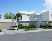 559 Garden Lane, Coconut Creek image