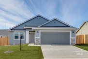 3613 S Big Lost Ave., Nampa image