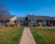 56 Forest Lake Drive, Simpsonville image