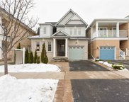 93 Oswell Dr, Ajax image