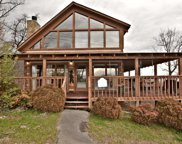 2238 Windswept View Way, Sevierville image