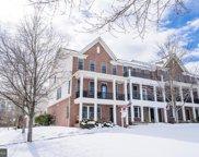 41066 Coltrane   Square, Leesburg image