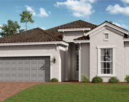 15176 Blue Bay Cir, Fort Myers image