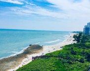 4200 N Ocean Drive Unit #1-902, Singer Island image