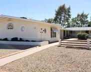 3629 E Glenrosa Avenue, Phoenix image