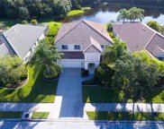 8713 Stone Harbour Loop, Bradenton image