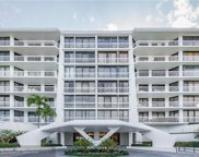 2100 S Ocean Blvd Unit 207-N, Palm Beach image