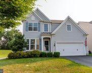 625 Empire Dr  Drive, Downingtown image