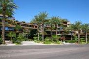 7167 E Rancho Vista Drive Unit #5002, Scottsdale image