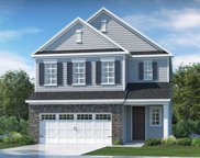 4945 Enlightenment Road Unit #2115, Raleigh image