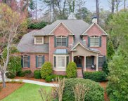 284 Forest Valley Court, Atlanta image