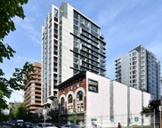 1133 Hornby Street Unit 905, Vancouver image