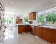 10040 E Broadview Dr, Bay Harbor Islands image