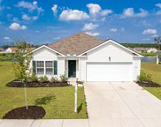 3264 Holly Loop, Conway image