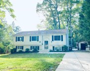 3910 Flowerfield  Road, Charlotte image