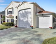 766 Baytree, Titusville image