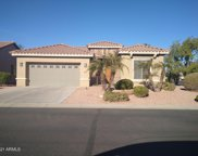 2284 N 163rd Drive, Goodyear image