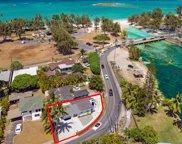 368 S Kalaheo Avenue, Kailua image
