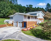 4343 Whippoorwill Hill Rd, Cookeville image