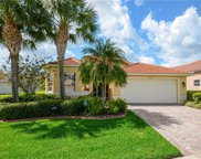5013 Sandy Brook Circle, Wimauma image