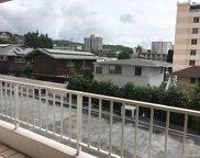 1419 Dominis Street Unit 107, Honolulu image