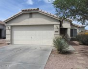 11822 W Sunnyside Drive, El Mirage image