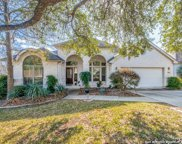 9502 French Cir, Helotes image