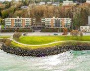 1727 Harbor Avenue SW Unit #201N, Seattle image